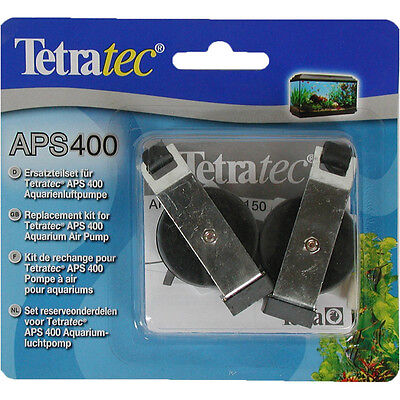 TetraTec Spares Kit APS 400 - SAME DAY DISPATCH