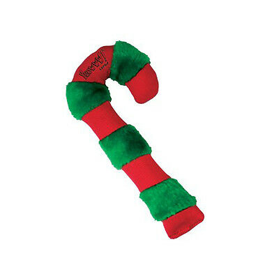 Yeowww Candy Cane Cat Toy - SAME DAY DISPATCH