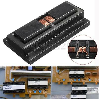 New Inverter Transformer TM-09180 for Samsung LCD Monitors Replacement Parts