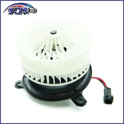 Brand New Blower Motor W/wheel 3542611C2 Mei Airsource 3968 Bergstrom 890099