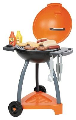 NEW Little Tikes Sizzle N Serve Grill from Mr Toys Toyworld