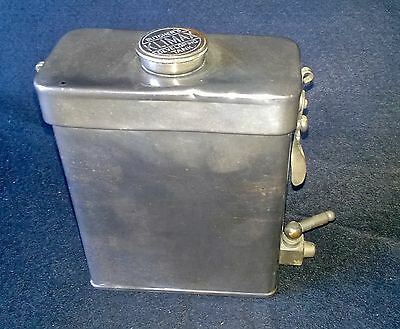 Vintage Butchers Klimax Daylight Developing Tank