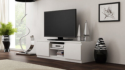 ikea tv regal wei mit rollen eur 1 00 picclick de. Black Bedroom Furniture Sets. Home Design Ideas