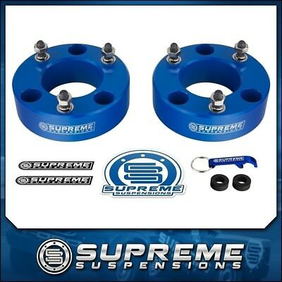 """2004-2008 Ford F150 / 2003-2016 Expedtion 3.5"""" Front Leveling Lift Kit"""