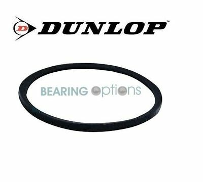 Briggs and stratton mower engine 999 picclick uk replacement dunlop v belt countax 229503800 for x series engine to clutch fandeluxe Images