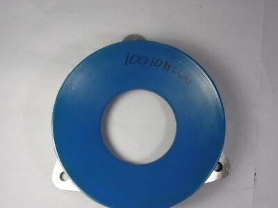 Generic 1001011266 Poly Suction Cover  USED