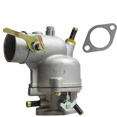 New Carburetor for BRIGGS & STRATTON 390323 394228 7HP 8HP 9HP Engine Carb AGA