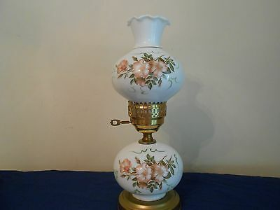 Lamps Electric Lamps Lighting Collectibles 58 780