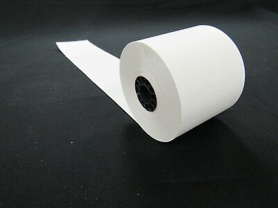 "2-1/4"" x 230' THERMAL PoS Receipt Paper 12 ROLLS **FREE SHIPPING**"