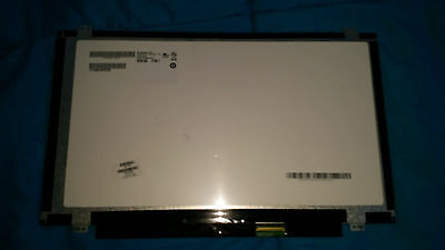 """Laptop 14"""" LED Screen (1366x768) for HP Pavilion DM4 3000/3100 Series Notebook"""
