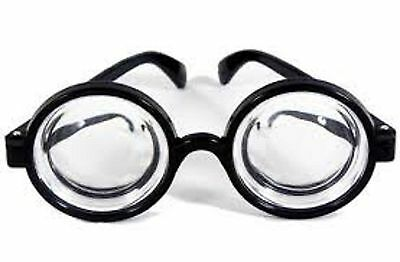 Minion Goggles Despicable Me Goggle Glasses Fancy Dress Costume Goggle Eyes