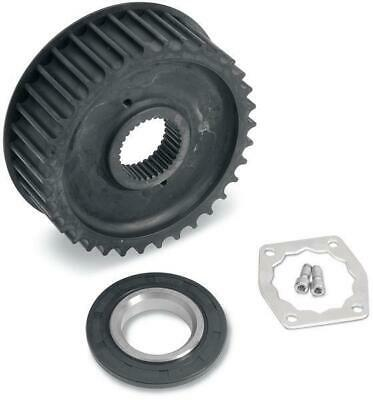 Andrews 290340 Belt Drive Transmission Pulley 34T (Smooth Cruising)