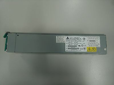 Delta Electronics Power Supply DPS-1200AB A P/N A20044-006 Output 700W - 1200W