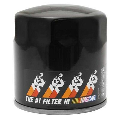 PS-2010 K&N Pro Series OE Replacement Performance Engine Oil Filter K and N Part