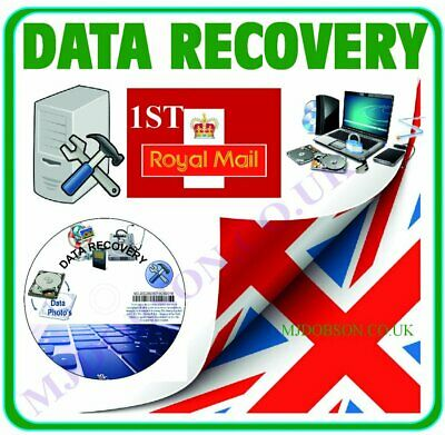 Rescue  Data Files Data Music Photos Software Recovery Download