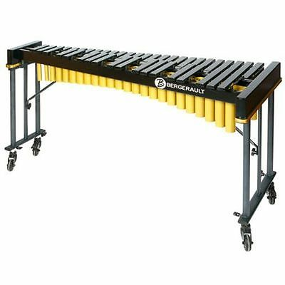 Bergerault Record III Xylophone RETOURE - XR3 - Symphonic Series