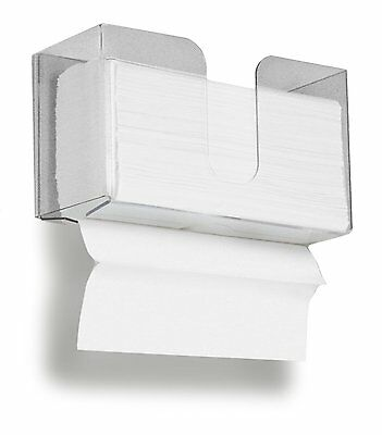 SunnyCare #395 C-Multi Fold Hand Towels Toilet Paper Dispensers New