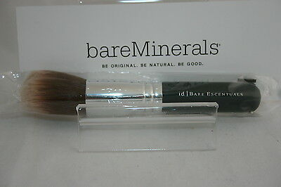 Bareminerals - Bare Escentuals SOFT FOCUS FACE brush - New and Sealed