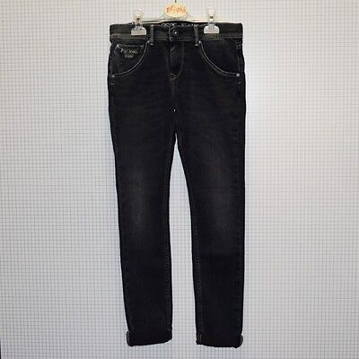 Pepe Jeans Jeans Scuro