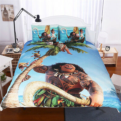 Disney Zootopia Judy Hopps & Nick Wilde 100%Cotton Sheet Bed Sets Not Comforter