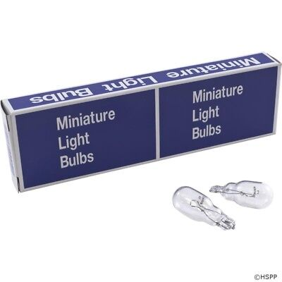 Replacement Bulb, GE 912 (10 pack)