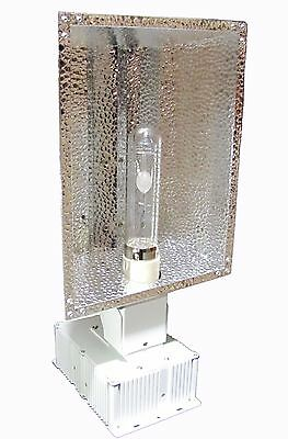 315w CMH lighting LEC Ballast Reflector Ceramic metal halide Phillips CDM Agro