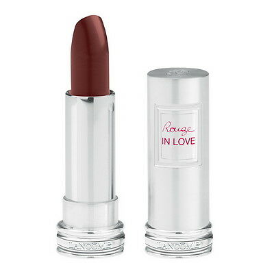 LANCOME Rouge in Love - Rossetto 292N  Chez Prune