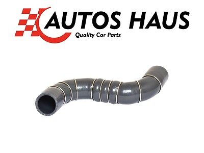 Intercooler Turbo Hose Pipe: 14463Jd52A 14463Jd56A Nissan Qashqai 1.5 Dci