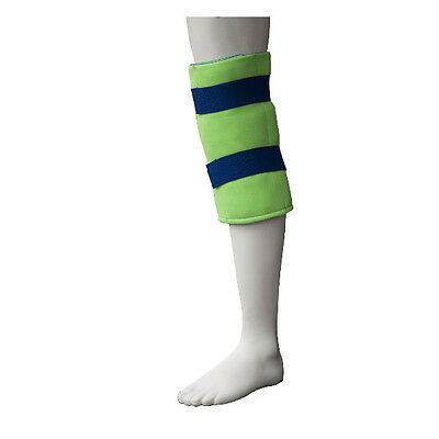 Polar Ice Knee Wrap, Standard Part No. 30103 Qty 1