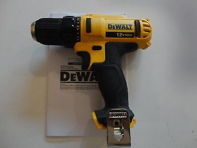 DEWALT DCD710 38 CORDLESS DRILLDRIVER DRIVER FOR WINDOWS 10