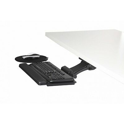 Humanscale 6G950-11RF22 6G 950 Keyboard System 22in Track