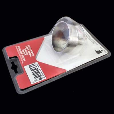 Bialetti Funnel for 3 Cup Moka Express - Spare Part