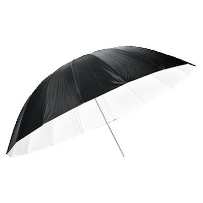 "Godox 60"" (150cm) Large Black & White Umbrella #UB-L1-60 Studio Photography"
