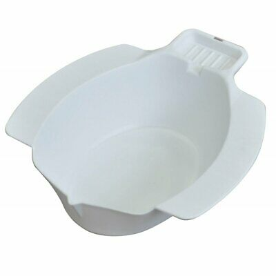 Portable Bidet Bowl for Standard Toilet