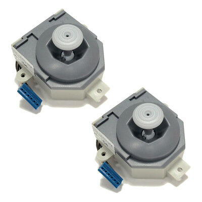 2x Nintendo 64 N64 Replacement Toggle Thumb Stick Joystick Part for Controller