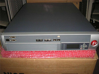 F5-BIG-ASM-4100-RS Application Security Manager 4100