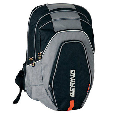 BERING sac à dos moto scooter DAVE 41L - BCD038