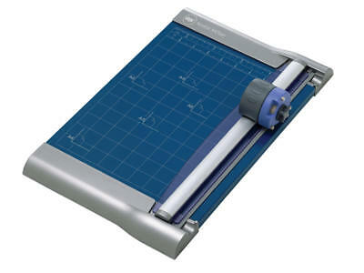 GBC A425 Rotary Trimmer Pro 4In1 Blade A4 10 Sheet
