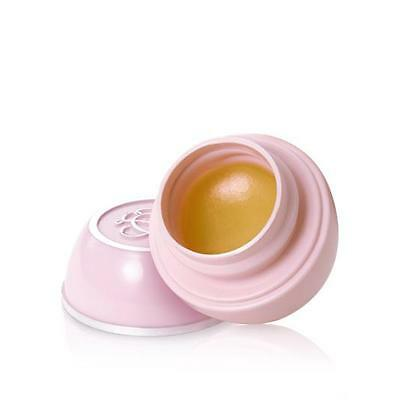 Oriflame Tender Care Protecting Lip Balm -  Free Shipping
