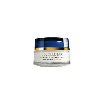 COLLISTAR anti-età crema lifting ultra-rigenerante giorno 50 ml