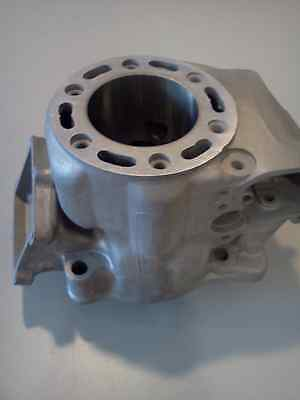 Honda CR 250 1992-2001 RePlate Your Cylinder THIS IS A SERVICE 10-12 Days