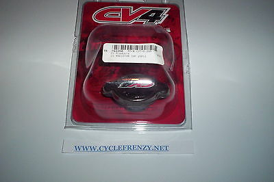 Cv4 Radiator Cap 20Psi Brand New In Package Yamaha Yz250F Yz426 Yz450