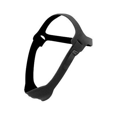 Halo Style Chinstrap Part No. CS025 Qty 1