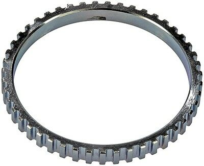 Dorman OE Solutions 917-541 ABS Tone Ring (Reluctor) Front Left or Front Right