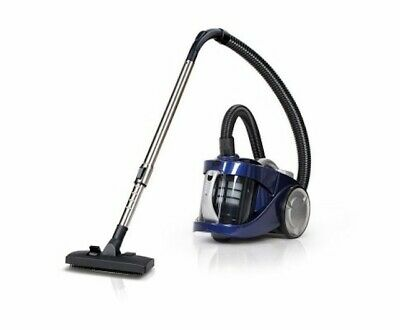 Bagless Vacuum Cleaner Electric Portable Vacume Cleaner 2800W HEPA NEW