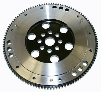 Competition Clutch Lightweight Steel Flywheel 1990-1992 Mitsubishi Eclipse AWD