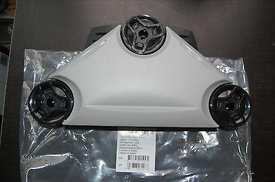 POLARIS R0632200 complete free gear box for P825 pool cleaner