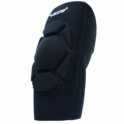 Viking Viral Knee Pads