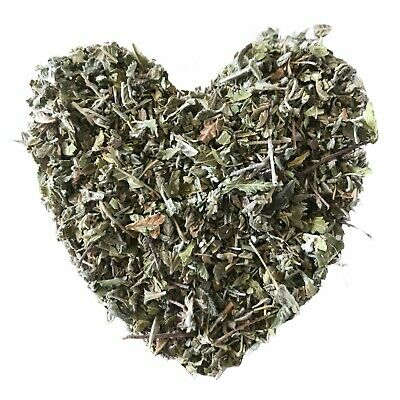 DAMIANA LEAF 100g Pure Turnera diffusa * Dried Herb for APHRODISIC - Free Post!!