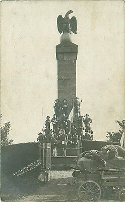 Luxembourg.n°19570.dudelange.scouts.eclaireurs.cp Photo